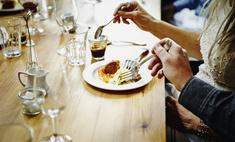 Топ-23 кафе и ресторанов Татарстана: выбери лучший!