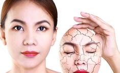 Поможет всем типам кожи: питательная маска для лица из геркулеса