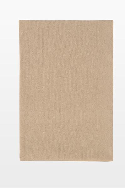 Кашемировый шарф Stefanel, 20 900 р.