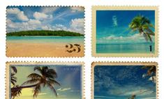 Порадуйте друзей оригинальными открытками с пожеланиями