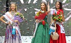 «Мисс Волга – 2016»: 37 прекрасных девушек и одна корона! Голосуй!