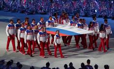британские сми россию отстранить олимпиады-2020 токио