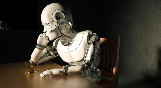Технологии нас расчеловечивают?