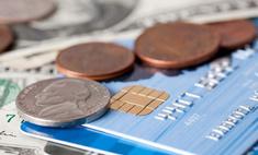 В России можно будет оформить онлайн-кредит