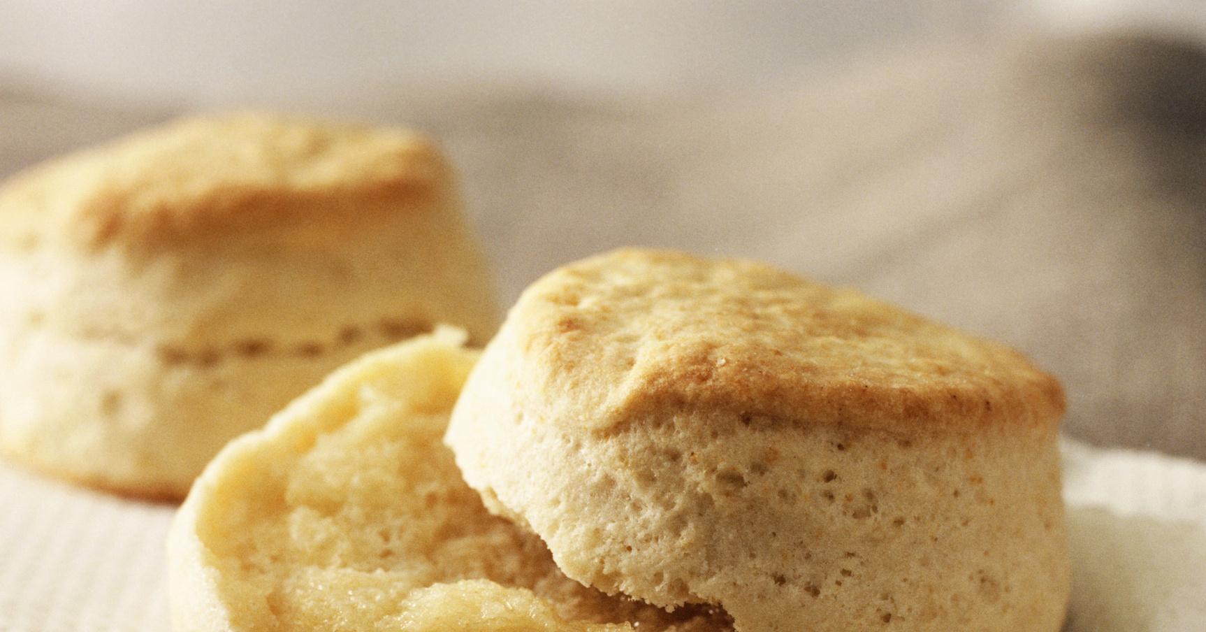Рецепты печень на сметане в домашних условиях