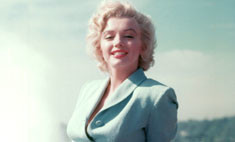 Икона стиля: как одевалась Мэрилин Монро