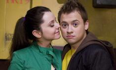 Андрей Гайдулян: «Я – ревнивый однолюб»