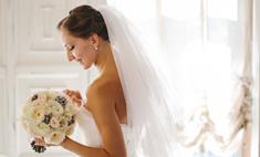 Самые красивые свадьбы Владивостока