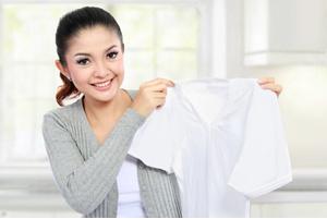 Масляное пятно на одежде: как вывести? Видео - Woman s Day
