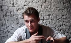 В реанимации: Алексей Воробьев попал в страшную аварию