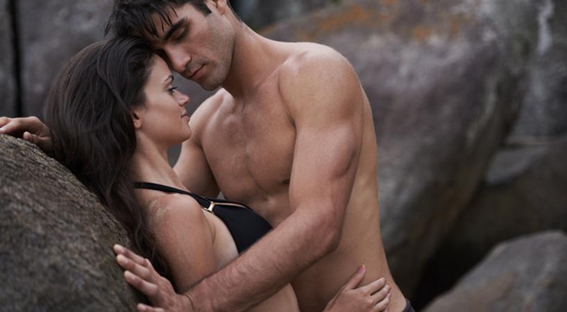 руку автору, дал девушка и мужик занимаются сексом Преувеличиваете. считаю, что