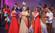 Нижегородка отправилась на конкурс красоты, чтобы… похудеть