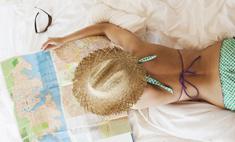 Право на отдых: как выгодно взять отпуск