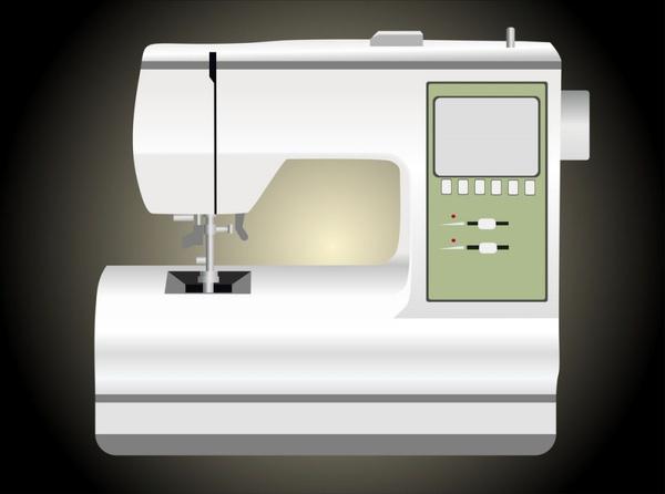 Как выбирать швейную машинку