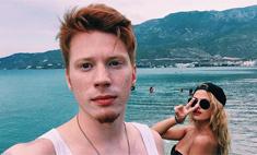 Никита Пресняков вместе с девушкой живет в доме Пугачевой