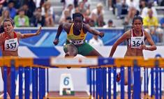 Российские легкоатлеты выиграли чемпионат Европы