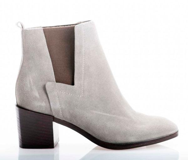 Коллекция обуви и аксессуаров Камерон Диас для Pour La Victoire
