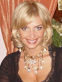 Татьяна Котова в молодости, фото