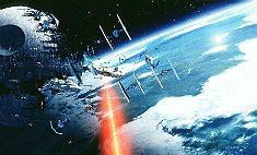 «Звездные войны»: скоро съемки