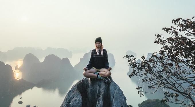Как научиться медитации и что делать, если не получается