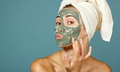 Учимся делать маски для лица