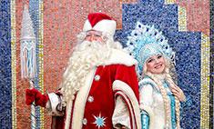 Все на елку! Где в Рязани пройдут новогодние представления
