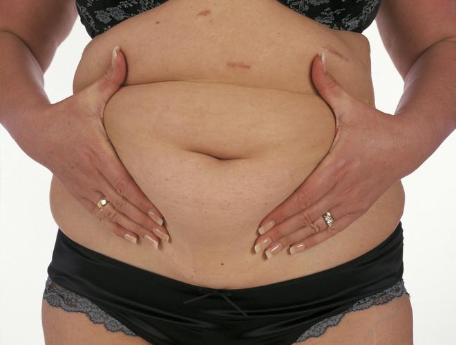 Жирность сыра при похудении