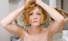 Маски для волос с коньяком: рецепты