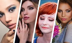 Топ визажистов Астрахани: идеи модного макияжа