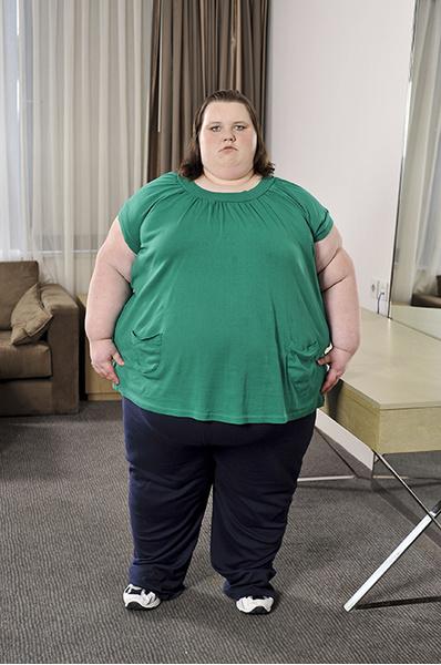 картинки как похудеть за месяц