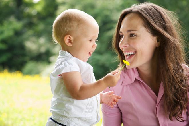Выход в свет: как обеспечить малышу комфорт во время прогулки?