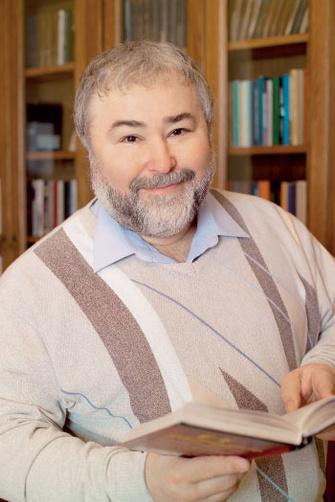 * Вадим Петровский – доктор психологических наук, транзактный аналитик, научный редактор книги Эрика Берна «Транзактный анализ в психотерапии» и «Групповая психотерапия» (Академический проект, 2001, 2004).