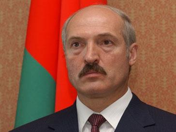 Нынешние выборы президента - четвертые в истории Белоруссии