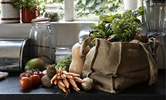 Едим и худеем: чем так полезны овощи