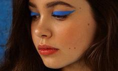Секреты макияжа от визажистов Владивостока