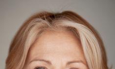 Какой цвет волос молодит и как его получить?