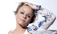 Лена Перова опровергла слухи о госпитализации