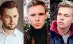 «Оскар» для Лео: что думают ростовские двойники Ди Каприо?