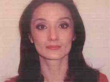Азиза Мирзоева осталась без документов после ареста в Германии