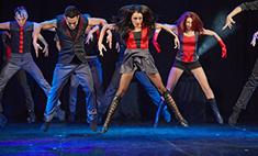 Известный во всем мире шоу-балет ищет танцоров в Барнауле