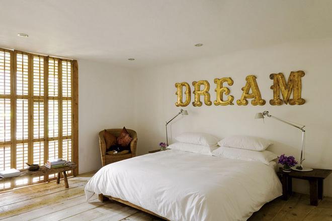 ниша в стене для кровати 6 букв - фото 4