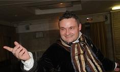 Александр Васильев раскритиковал ведущих «Оскара»