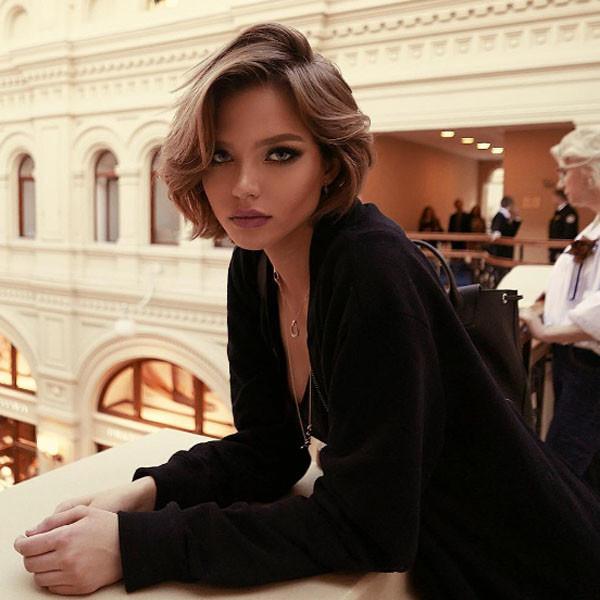 Беги, пока не поздно: Кафельникова рассказала о несчастной любви