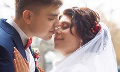 Топ-15 самых крутых свадебных фотографов Саратова. Выбери лучшего!