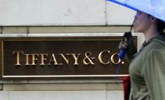 Tiffany & Co. был ограблен собственным менеджером