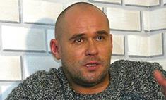Максим Аверин: «У меня с Ярославлем давний роман»