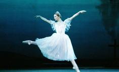 Мариинка отметит 150-летие со дня открытия здания театра