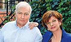 Роксана Бабаян: «Сделали гостиную в 90 квадратных метров»