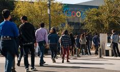 Google выделит сотрудникам на удаленке по 1000 долларов на создание комфортного офиса дома
