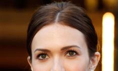 История премии «Оскар» в лицах: лучшие и худшие образы